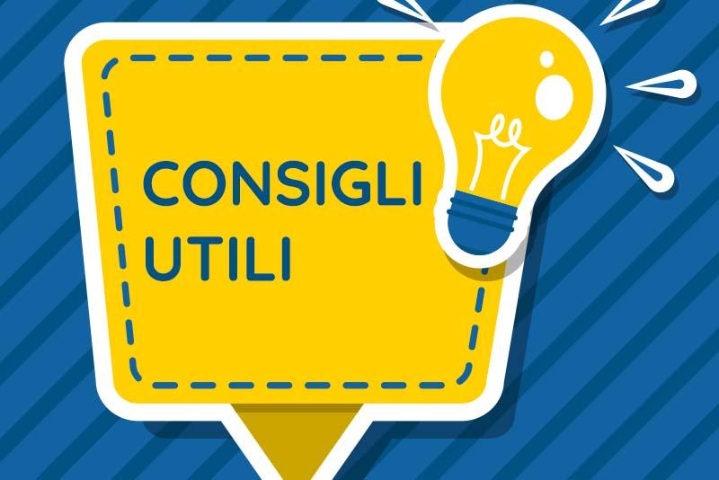 consigli-utili-vendita-casa-gruppo-casa-re-monteverde