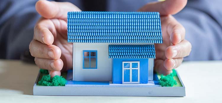 presentazione-vendita-casa