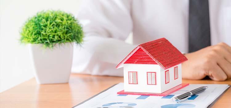 vendere-casa-senza-agenzia