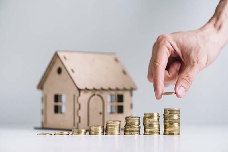 vendere-casa-velocemente-gruppo-casa-re-monteverde-monteverde