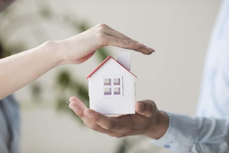 vendita-casa-consigli-gruppo-casa-re-monteverde