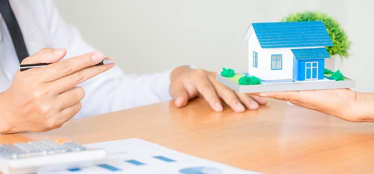 vendita-casa-agenzia-immobiliare-monteverde-roma