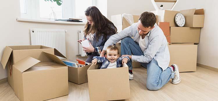 vendita-casa-con-agenzia-roma