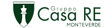 Agenzia Immobiliare Cestia - Gruppo Casa Re Monteverde